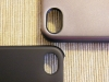 incase-metallic-snap-case-iphone-4-pic-05
