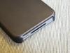 incase-metallic-snap-case-iphone-4-pic-11
