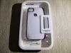 incase-pro-snap-case-iphone-4s-pic-01