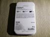 incase-pro-snap-case-iphone-4s-pic-02
