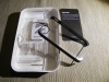 incase-pro-snap-case-iphone-4s-pic-03