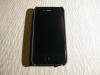 incase-pro-snap-case-iphone-4s-pic-06
