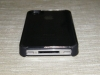 incase-pro-snap-case-iphone-4s-pic-09