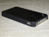 incase-pro-snap-case-iphone-4s-pic-10
