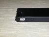 incase-pro-snap-case-iphone-4s-pic-11