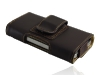 incipio-premium-leather-holster-iphone-4-pic-07