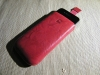 indigocase-wash-red-iphone-4s-pic-03