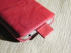 indigocase-wash-red-iphone-4s-pic-06