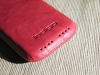 indigocase-wash-red-iphone-4s-pic-07