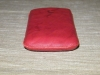 indigocase-wash-red-iphone-4s-pic-09