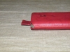 indigocase-wash-red-iphone-4s-pic-10