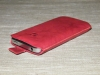 indigocase-wash-red-iphone-4s-pic-11