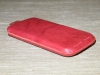 indigocase-wash-red-iphone-4s-pic-12