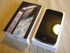 iphone-4-32gb-mc605ip-pic-03