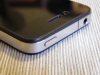 iphone-4-32gb-mc605ip-pic-07