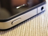iphone-4-32gb-mc605ip-pic-11