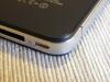 iphone-4-32gb-mc605ip-pic-14