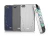 iskin-aura-iphone-4s-pic-08
