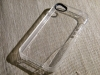 iskin-claro-iphone-4s-pic-03