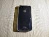 iskin-claro-iphone-4s-pic-05