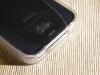 iskin-claro-iphone-4s-pic-07