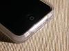 iskin-claro-iphone-4s-pic-09