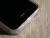 iskin-claro-iphone-4s-pic-10