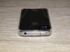 iskin-claro-iphone-4s-pic-11