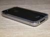 iskin-claro-iphone-4s-pic-15
