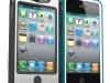 iskin-fuze-iphone-4s-pic-01