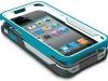 iskin-fuze-iphone-4s-pic-02