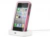 iskin-fuze-iphone-4s-pic-05