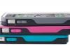 iskin-fuze-iphone-4s-pic-06