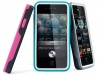 iskin-fuze-iphone-4s-pic-08
