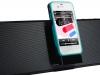 iskin-fuze-iphone-4s-pic-12