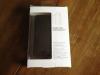 knomo-leather-slim-iphone-5-pic-02