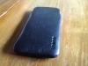 knomo-leather-slim-iphone-5-pic-06