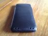 knomo-leather-slim-iphone-5-pic-07