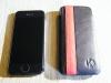 kouros-ribbon-iphone-5-pic-04
