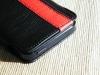 kouros-ribbon-iphone-5-pic-05