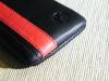 kouros-ribbon-iphone-5-pic-06