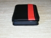kouros-ribbon-iphone-5-pic-09