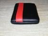 kouros-ribbon-iphone-5-pic-10