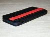 kouros-ribbon-iphone-5-pic-11