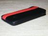 kouros-ribbon-iphone-5-pic-12