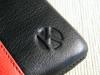 kouros-ribbon-iphone-5-pic-14