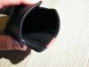 kouros-ribbon-iphone-5-pic-15