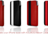 kouros-ribbon-iphone-5-pic-16