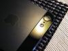 mediadevil-magicscreen-back-iphone-5-pic-02