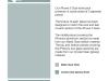 mediadevil-magicscreen-back-iphone-5-pic-08